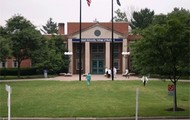 Daniel College of Medicine