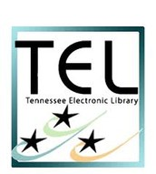 Database in the Tennessee Electronic Library