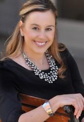 Rachel Schwemmer, Director