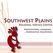Southwest Plains Regional Service Center