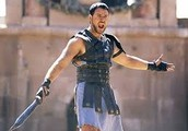 Who are Gladiators?