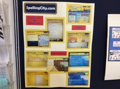 SpellingCity.com