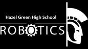 The Robotics Team