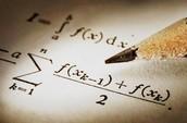Matemáticas Simples y Aplicadas