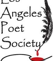Los Angeles Poet Society