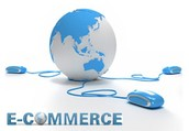 E-commerce and the emergence of Internet Shopping