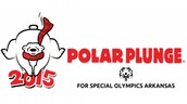 Searcy Polar Plunge®