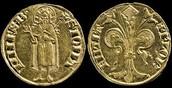 Renaissance money