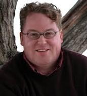 Christian Moore