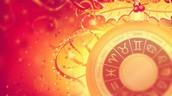 Коледен празник на астрологията