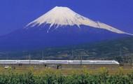 Mt. Fuji, Composite
