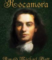 Rocamora