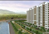 Kalpataru Serenity Kalpataru Group - Real Estate In Pune