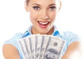 Everything You Need To Know About Todays Payday Loans