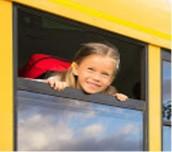 School Bus Service in Hollywood FL