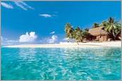 Tahiti Adventures
