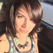 Liz Reyes Ruffa