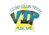 Register today for a spot in the Club!