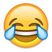 Emoji/LoL