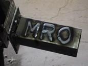 Hummingbird Technologies/MRO-SUPPLY