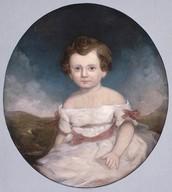 Sir John A Macdonalds Daughter