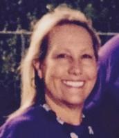 Mrs. Lasseter