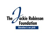 JRF November News: New Scholars, New Site & More