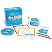 Math Diction by Learning Resources