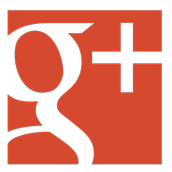 Google+ 4 Business:
