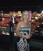 Viva Las Vegas!!!