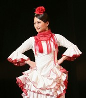 Hiromi Nogami