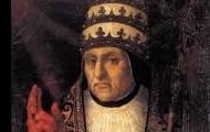 Callixtus III