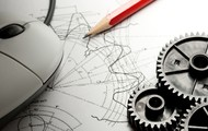 Comercial and Industrial Designer