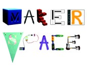 Technology & Makerspace