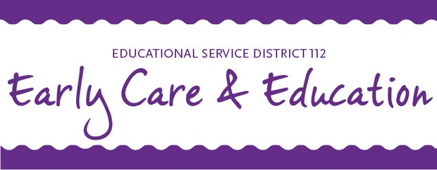 early care education template smore newsletters for education