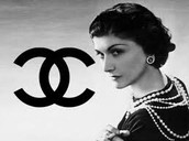 Do you know anything about Coco Chanel?