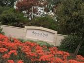 Aviara Oaks Elemtary School
