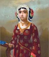 Beatriz Enríquez de Arana
