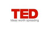 TED Talks/Genius Hour