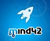 Mind42.com