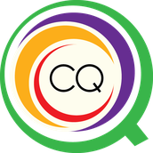 [VIP] Gold Mindset Change & High CQ-EQ Culture Change PowerWorkshops