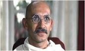 Mr. Stalas