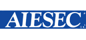 UTS AIESEC