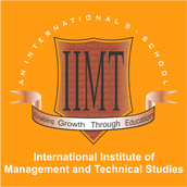 Be a Next Generation Engineers with IIMT Studies