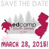 EdcampSouthJersey