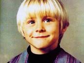 Kurt's Beginnings