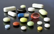 Corticosteroiden tabletten