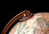 Asesoramiento jurídico especializado en empresas y particulares