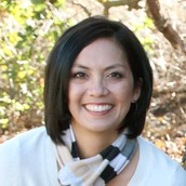 Michelle Levitt - Director - Ind Designer #1112