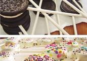 cupcakes laila